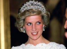 H Πριγκίπισσα Νταϊάνα θα γινόταν 55: Φωτο- άλμπουμ η δραματική ιστορία μίας γυναίκας που έδειχνε να τα έχει όλα  - Κυρίως Φωτογραφία - Gallery - Video