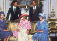 H Πριγκίπισσα του λαού Νταϊάνα: Φωτο- άλμπουμ η δραματική ιστορία μίας γυναίκας που έδειχνε να τα έχει όλα  - Κυρίως Φωτογραφία - Gallery - Video