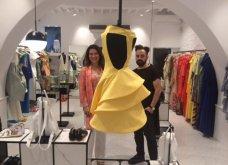 Αποκλ. Μύκονος νέα άφιξη: Ο Πάρης Βαλταδώρος άνοιξε το ωραιότερο μαγαζί στη χώρα & κατακτά το διεθνές κοινό - Κυρίως Φωτογραφία - Gallery - Video 2