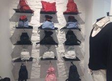 Αποκλ. Μύκονος νέα άφιξη: Ο Πάρης Βαλταδώρος άνοιξε το ωραιότερο μαγαζί στη χώρα & κατακτά το διεθνές κοινό - Κυρίως Φωτογραφία - Gallery - Video 3