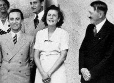 """Η γραμματέας των Ναζί στο πλάι του διαβόητου Γκέμπελς, 105 ετών, μιλάει για πρώτη φορά: """"Αν ήσαστε τότε λίγα θα κάνατε"""" - Κυρίως Φωτογραφία - Gallery - Video 2"""