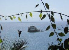 Μια πολυτελής βίλα στη μέση της Θάλασσας της Καραϊβικής! Αυτό είναι το μοναδικό Dunbar Rock! - Κυρίως Φωτογραφία - Gallery - Video 6