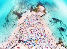 Το περίφημο διεθνές site Fubiz αποθεώνει το καλοκαίρι με 32 μπλέ φωτογραφίες της δικής μας Μαρίνας Βερνίκου    - Κυρίως Φωτογραφία - Gallery - Video 3
