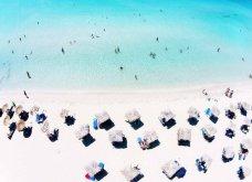 Το περίφημο διεθνές site Fubiz αποθεώνει το καλοκαίρι με 32 μπλέ φωτογραφίες της δικής μας Μαρίνας Βερνίκου    - Κυρίως Φωτογραφία - Gallery - Video 5