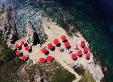 Το περίφημο διεθνές site Fubiz αποθεώνει το καλοκαίρι με 32 μπλέ φωτογραφίες της δικής μας Μαρίνας Βερνίκου    - Κυρίως Φωτογραφία - Gallery - Video 6
