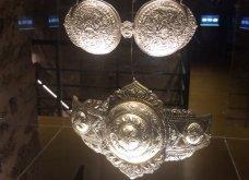 Αποκλ.: Φωτογράφησα τα ασημένια αριστουργήματα στο νέο Μουσείο Αργυροτεχνίας Ιωαννίνων - Κυρίως Φωτογραφία - Gallery - Video 5