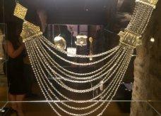 Αποκλ.: Φωτογράφησα τα ασημένια αριστουργήματα στο νέο Μουσείο Αργυροτεχνίας Ιωαννίνων - Κυρίως Φωτογραφία - Gallery - Video 6