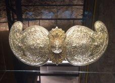 Αποκλ.: Φωτογράφησα τα ασημένια αριστουργήματα στο νέο Μουσείο Αργυροτεχνίας Ιωαννίνων - Κυρίως Φωτογραφία - Gallery - Video 8