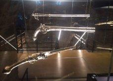 Αποκλ.: Φωτογράφησα τα ασημένια αριστουργήματα στο νέο Μουσείο Αργυροτεχνίας Ιωαννίνων - Κυρίως Φωτογραφία - Gallery - Video 18