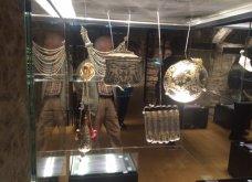 Αποκλ.: Φωτογράφησα τα ασημένια αριστουργήματα στο νέο Μουσείο Αργυροτεχνίας Ιωαννίνων - Κυρίως Φωτογραφία - Gallery - Video 20