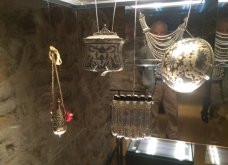 Αποκλ.: Φωτογράφησα τα ασημένια αριστουργήματα στο νέο Μουσείο Αργυροτεχνίας Ιωαννίνων - Κυρίως Φωτογραφία - Gallery - Video 21