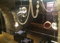 Αποκλ.: Φωτογράφησα τα ασημένια αριστουργήματα στο νέο Μουσείο Αργυροτεχνίας Ιωαννίνων - Κυρίως Φωτογραφία - Gallery - Video 22