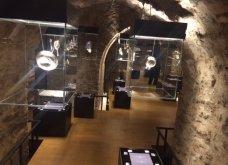 Αποκλ.: Φωτογράφησα τα ασημένια αριστουργήματα στο νέο Μουσείο Αργυροτεχνίας Ιωαννίνων - Κυρίως Φωτογραφία - Gallery - Video 24