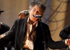 Το Νόμπελ Λογοτεχνίας στον Μπομπ Ντίλαν - Μπράβο στην Επιτροπή για ένα βραβείο σε ένα πανάξιο τραγουδοποιό - Κυρίως Φωτογραφία - Gallery - Video 4