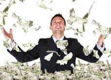 Good news: Ένας υπερτυχερός κέρδισε τα 1,6 εκατ. ευρώ της χθεσινής κλήρωσης του Τζόκερ - Κυρίως Φωτογραφία - Gallery - Video
