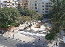 Αλέξης Κούγιας, Ρόδη Κράτσα, Σπήλιος Λιβανός μερικά από τα επώνυμα θύματα του 45χρονου ληστή του Κολωνακίου  - Κυρίως Φωτογραφία - Gallery - Video
