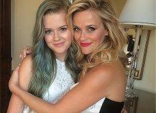 Οι πιο όμορφες διάσημες μαμάδες με τις ''mini me'' κόρες τους σε 10+1 κλικς  - Κυρίως Φωτογραφία - Gallery - Video 4