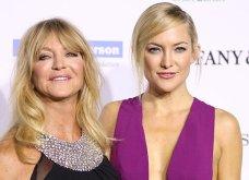 Οι πιο όμορφες διάσημες μαμάδες με τις ''mini me'' κόρες τους σε 10+1 κλικς  - Κυρίως Φωτογραφία - Gallery - Video 9