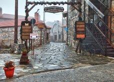Χριστούγεννα στον Άγιο Αθανάσιο Καϊμακτσαλάν: Η ''Αυστρία'' της Βόρειας Ελλάδας με τα πετρόκτιστα, το χιόνι & την διασκέδαση - Κυρίως Φωτογραφία - Gallery - Video 5