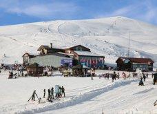 Χριστούγεννα στον Άγιο Αθανάσιο Καϊμακτσαλάν: Η ''Αυστρία'' της Βόρειας Ελλάδας με τα πετρόκτιστα, το χιόνι & την διασκέδαση - Κυρίως Φωτογραφία - Gallery - Video 8