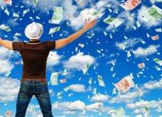 Ένας υπερτυχερός κέρδισε τα 2.500.000 ευρώ του Τζόκερ - Δείτε τους τυχερούς αριθμούς - Κυρίως Φωτογραφία - Gallery - Video