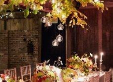 Έφτασε η στιγμή να στρώσετε το Χριστουγεννιάτικο τραπέζι: 100 ιδέες σας έχω για να βγείτε ασπροπρόσωποι, γιορτινοί & χαρούμενοι  - Κυρίως Φωτογραφία - Gallery - Video 5