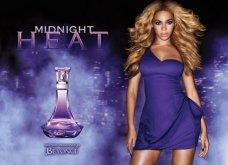 Τα πιο σέξι αρώματα λανσάρουν οι ντίβες της ποπ: Rihanna, Beyonce, Madonna, Lady Gaga & J.Lo - Κυρίως Φωτογραφία - Gallery - Video