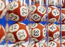 Ακόμα ένα τζακ-ποτ στην κλήρωση του Τζόκερ - Δείτε τα τυχερά νούμερα - Κυρίως Φωτογραφία - Gallery - Video