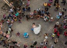 Υπέροχες αναμνήσεις: Αυτές είναι οι πιο εντυπωσιακές φωτογραφίες γάμων από το 2016! - Κυρίως Φωτογραφία - Gallery - Video 7