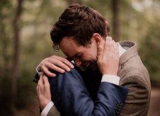 Υπέροχες αναμνήσεις: Αυτές είναι οι πιο εντυπωσιακές φωτογραφίες γάμων από το 2016! - Κυρίως Φωτογραφία - Gallery - Video 9