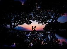 Υπέροχες αναμνήσεις: Αυτές είναι οι πιο εντυπωσιακές φωτογραφίες γάμων από το 2016! - Κυρίως Φωτογραφία - Gallery - Video 10