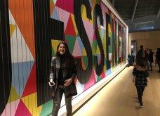 Πήγα στο νέο μουσείο του Λονδίνου Design Museum & έβγαλα φώτο για σας από τα μικρά του θαύματα  - Κυρίως Φωτογραφία - Gallery - Video