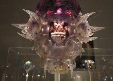 Πήγα στο νέο μουσείο του Λονδίνου Design Museum & έβγαλα φώτο για σας από τα μικρά του θαύματα  - Κυρίως Φωτογραφία - Gallery - Video 18