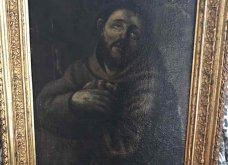 Πρώην βιομήχανος πουλερικών στη φυλακή για αρχαιοκαπηλία- Είχε ακόμα και πίνακα Ελ Γκρέκο  - Κυρίως Φωτογραφία - Gallery - Video