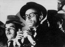 """""""Δράκος"""" - Η ταινία σταθμός του αείμνηστου Νίκου Κουνδούρου: Οι φώτο, τα βίντεο & η υπόθεση - Κυρίως Φωτογραφία - Gallery - Video"""