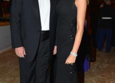 26+ 1 εμφανίσεις της Μελάνια Τραμπ! H τελευταία με κόκκινο σέξι φουστάνι & flat  Louboutin   - Κυρίως Φωτογραφία - Gallery - Video
