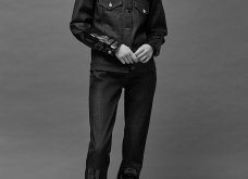 "Victoria Beckham: Η νέα εντυπωσιακή συλλογή με δικό της μίνιμαλ στυλ & το πορτοκαλί να ""σπάει"" το γκριζόμαυρο  - Κυρίως Φωτογραφία - Gallery - Video"
