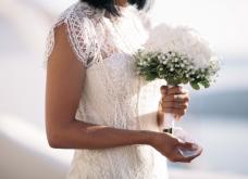 Top Woman: Η φωτογράφος γάμων Κασσάνδρα Λάδρου αποθεώνει τη Σαντορίνη και ταξιδεύει σε όλο τον πλανήτη - Κυρίως Φωτογραφία - Gallery - Video
