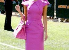Η Victoria Beckham γίνεται σήμερα 43: 45 φωτογραφίες της pop star που έγινε παγκόσμιο είδωλο της μόδας - Κυρίως Φωτογραφία - Gallery - Video