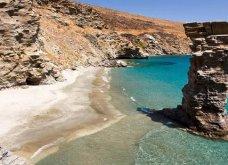 Good news: Ο Guardian υμνεί την Ελλάδα: Τα 19 ελληνικά νησιά- διαμάντια - Κυρίως Φωτογραφία - Gallery - Video 2