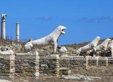 Good news: Ο Guardian υμνεί την Ελλάδα: Τα 19 ελληνικά νησιά- διαμάντια - Κυρίως Φωτογραφία - Gallery - Video 3