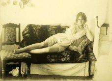 Vintage beautypics: Πορτραίτα γυναικών από την Περσία του 1920- 1950 όταν επιτρεπόταν να δείχνουν τα κάλλη τους - Κυρίως Φωτογραφία - Gallery - Video