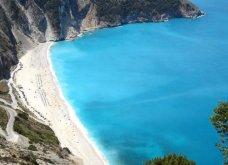 Good news: Ο Guardian υμνεί την Ελλάδα: Τα 19 ελληνικά νησιά- διαμάντια - Κυρίως Φωτογραφία - Gallery - Video 7