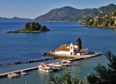 Good news: Ο Guardian υμνεί την Ελλάδα: Τα 19 ελληνικά νησιά- διαμάντια - Κυρίως Φωτογραφία - Gallery - Video 5