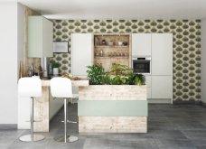 30 κουζίνες που θα σας ενθουσιάσουν - Το δωμάτιο της μαγειρικής σε απίθανες εκδοχές - Κυρίως Φωτογραφία - Gallery - Video