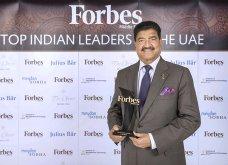 Ινδός κροίσος χρηματοδοτεί με 150 εκ. δολ. την ακριβότερη ταινία στην ιστορία του Bollywood  - Κυρίως Φωτογραφία - Gallery - Video
