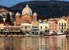 Good news: Ο Guardian υμνεί την Ελλάδα: Τα 19 ελληνικά νησιά- διαμάντια - Κυρίως Φωτογραφία - Gallery - Video 6