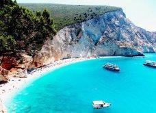 Good news: Ο Guardian υμνεί την Ελλάδα: Τα 19 ελληνικά νησιά- διαμάντια - Κυρίως Φωτογραφία - Gallery - Video 10