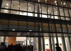 Πήγα στη νέα Λυρική Σκηνή στο Ίδρυμα Νιάρχος και βούρκωσα από αισιοδοξία και ελπίδα - Επιτέλους κάτι έγινε! - Κυρίως Φωτογραφία - Gallery - Video