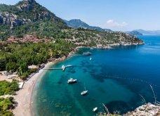 19 μέρη της Ευρώπης για φτηνές διακοπές ζευγαριών- 93 ευρώ η Λεμεσός, 104 η Κέρκυρα - Κυρίως Φωτογραφία - Gallery - Video